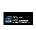 National Pest Management<br>Assoc.